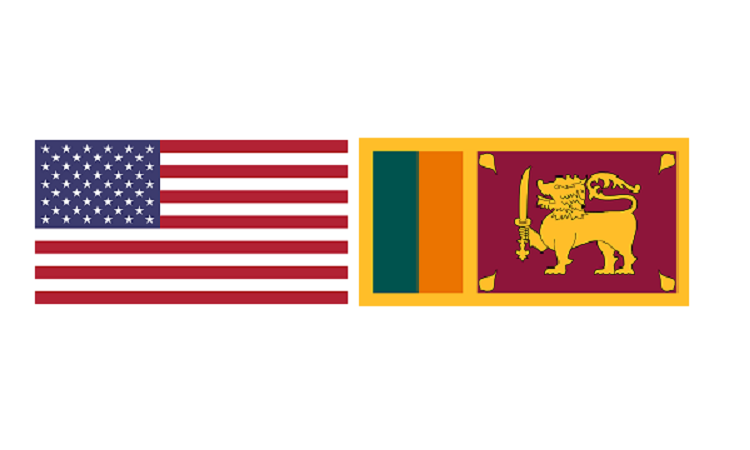 US-SL Flag for web