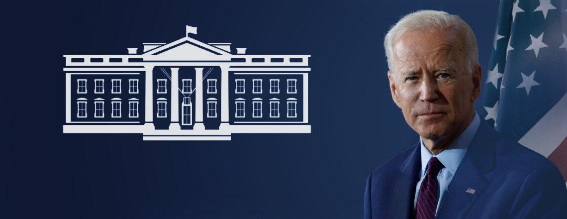 Заява Президента Байдена на річницю незаконного вторгнення Росії в Україну