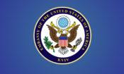 750×450 Embassy Seal