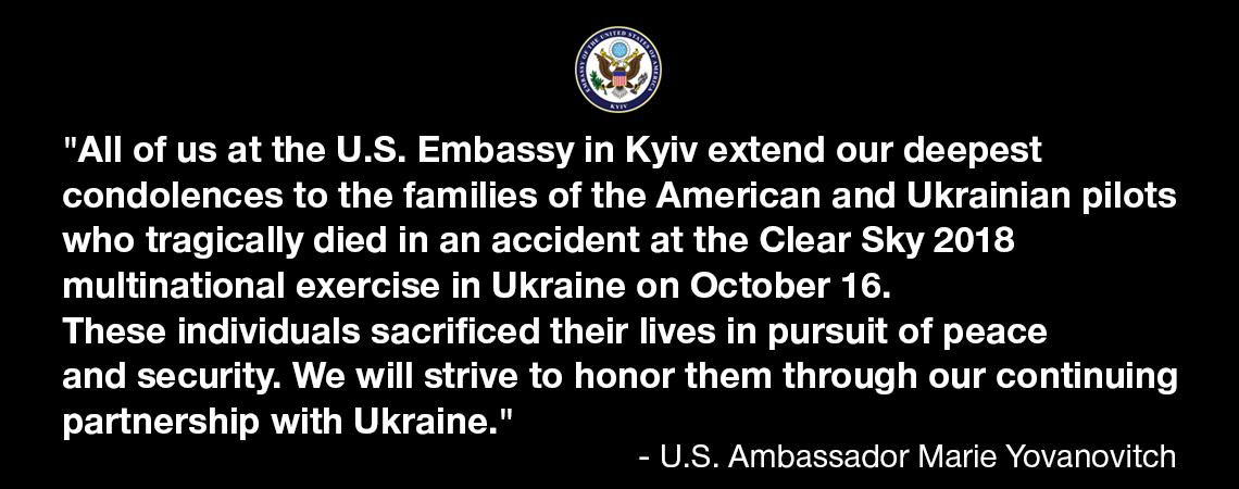 Eng (2) | U S  Embassy in Ukraine