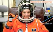 Heidemarie Martha Stefanyshyn-Piper9_1