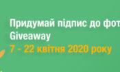 IMG_1566 web