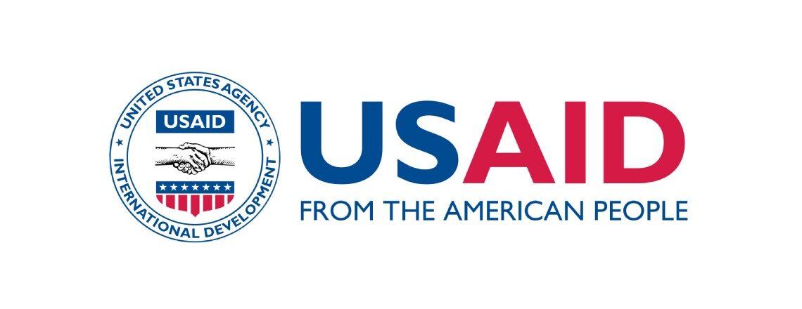США надали 155 млн. доларів на підтримку розвитку України