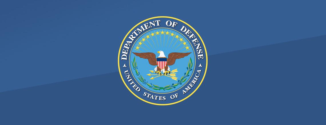 Міністерство оборони США оголошує про 250 млн. доларів для України