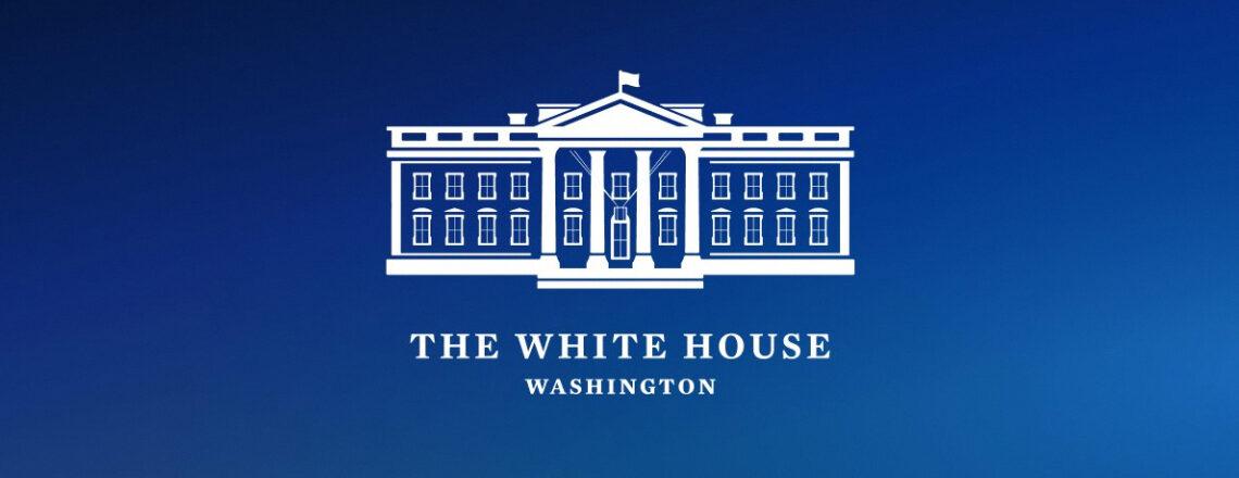 Заява речниці Білого дому Джен Псакі