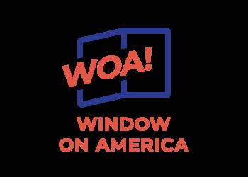 Window on America Centers | U S  Embassy in Ukraine
