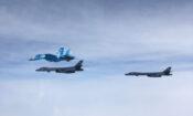 aircrafts-750