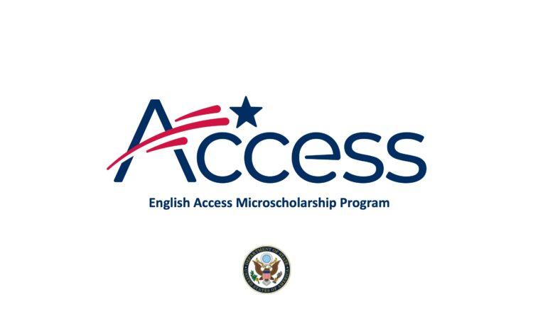 Access_Logo_