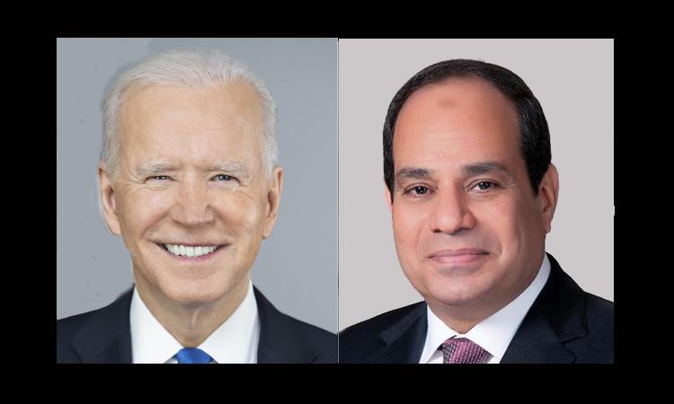 Biden-Sisi_official