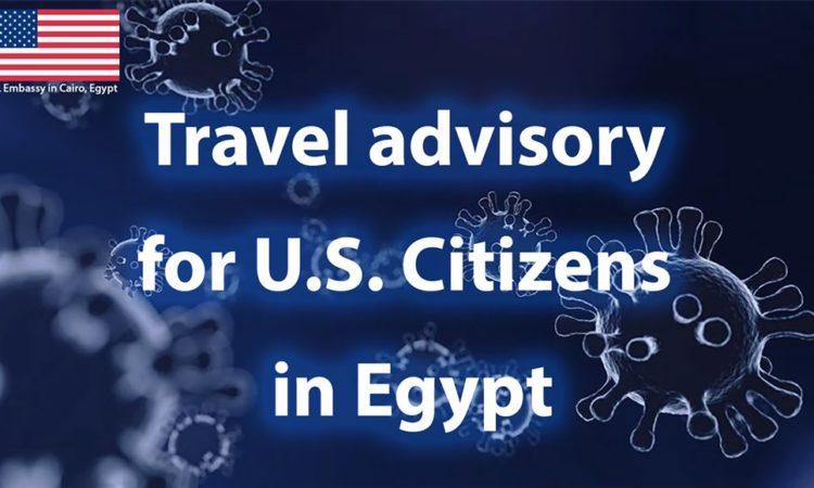 Alert Flights Departing Egypt Still Available U S Embassy In Egypt