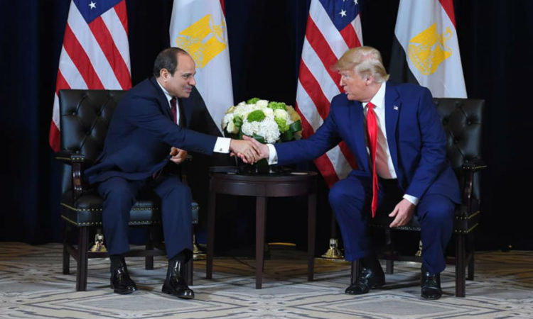 El-Sisi-Trump-ittihadiya-photo-1600px