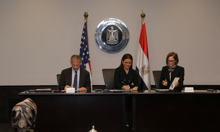 USAID-and-MIIC-Sign-$6-Million-Committment-of-Support-for-Egypt's-North-Sinai—1