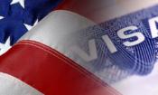 mxc-blog-visa2-750×450