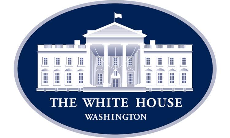 whitehouse-750×450-2