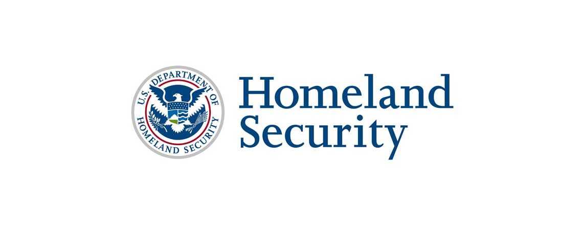 Acting DHS Secretary Pekoske Extends Temporary Protected Status for Syria