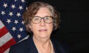 Ambassador Sandra Clark