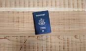 U.S. Passport