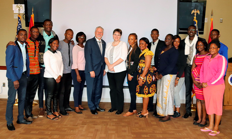 Wave-16-Interns-with-Ambassador-Young-and-DCM-Shannon-Cazeau.png
