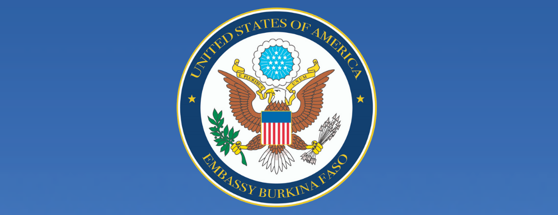 The United States condemns the February 17 attack in Pansy, Yagha province.
