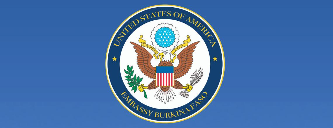 Les États-Unis condamnent l'attaque du 17 février à Pansy, dans la province du Yagha.