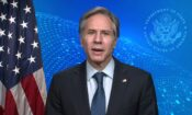 Secretary Blinken's video remarks to the G5 Sahel Summit.