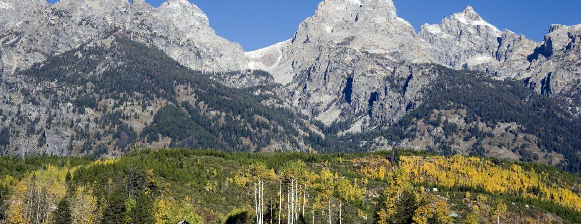 National Park Week 2021