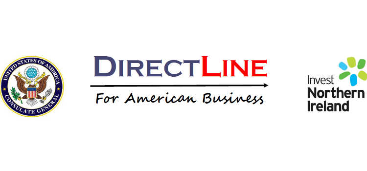 Northern Ireland Investment Opportunities via new Direct Line program