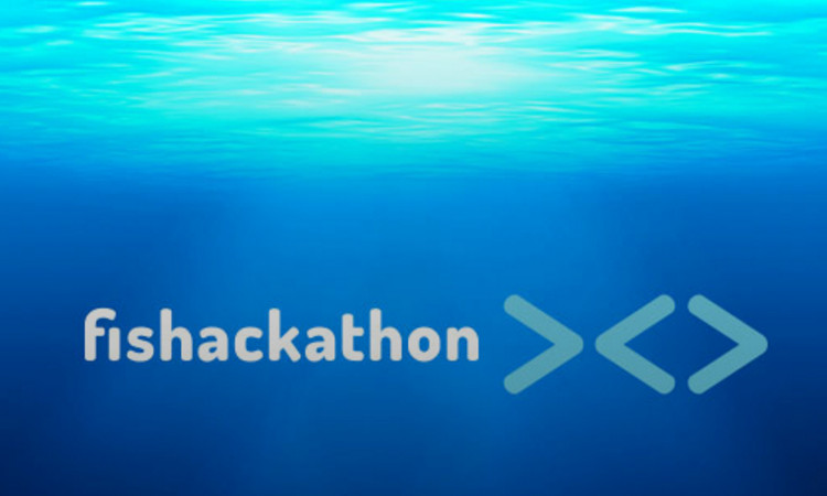 Fishackathon 2016