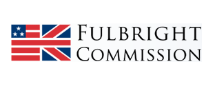 US-UK Fulbright commission