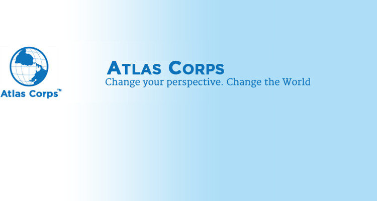 Atlas Corp fellowship