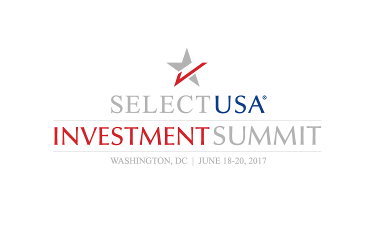2017 SelectUSA Summit