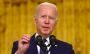 Remarks by President Biden on the Terror Attack at Hamid Karzai International Airport