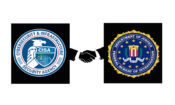 FBI and CIASA Logo