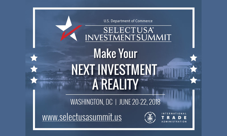 SUSA18 Summit Make Your Next investment A Reality