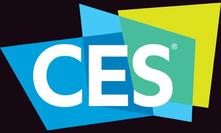 Consumer Electronics Show (CES) 2018