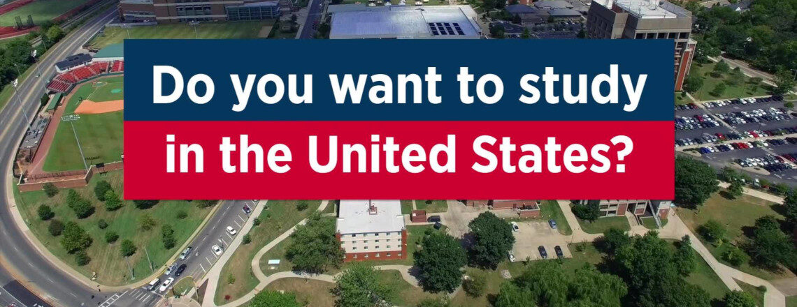 Find an EducationUSA event this July!