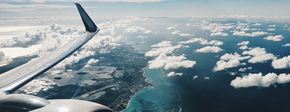 Travel Eligibility for U.S. Citizens