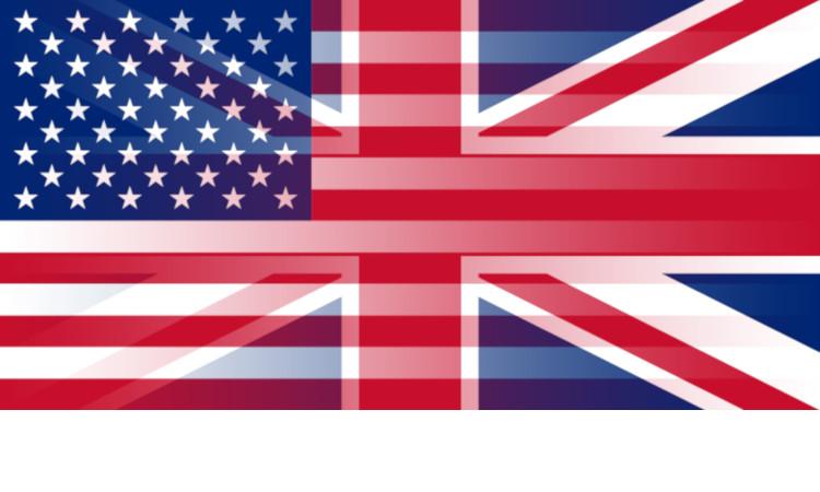 Nonimmigrant Visas   U S  Embassy & Consulates in the United