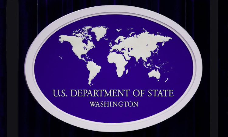 Visas | U.S. Embassy & Consulates in the United Kingdom