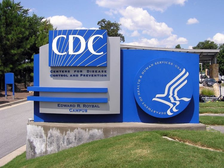 About CDC Headquarters