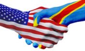 US-DRC Partnership-750