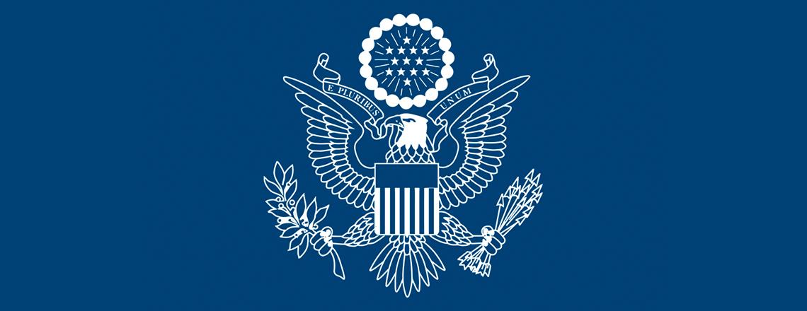 Déclaration conjointe des chefs de mission des États-Unis, du Canada et du Royaume Uni