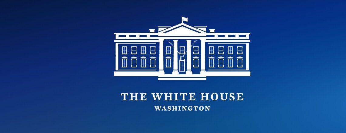 President Biden letter to President Tshisekedi