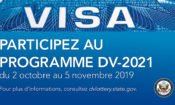 Diversity Visa Facebook Graphics_French_2021_Registration Dates