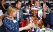 L'activiste Hindou Oumarou Ibrahim remporte le Prix Pritzker pour les jeunes innovateurs environnementaux