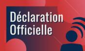 Déclaration Officielle 2 (1)