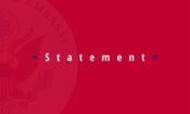 Statement_usinbenin-fr (1)