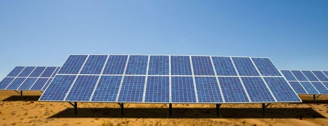 USTDA Supports Clean Energy Access and Utility Digitalization in Benin