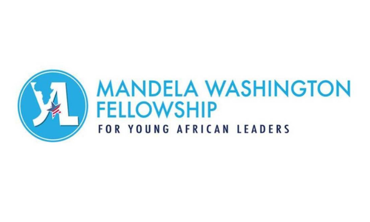 2021 Mandela Washington Fellowship