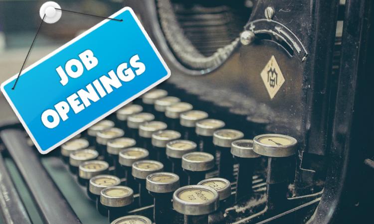 JobOportunity